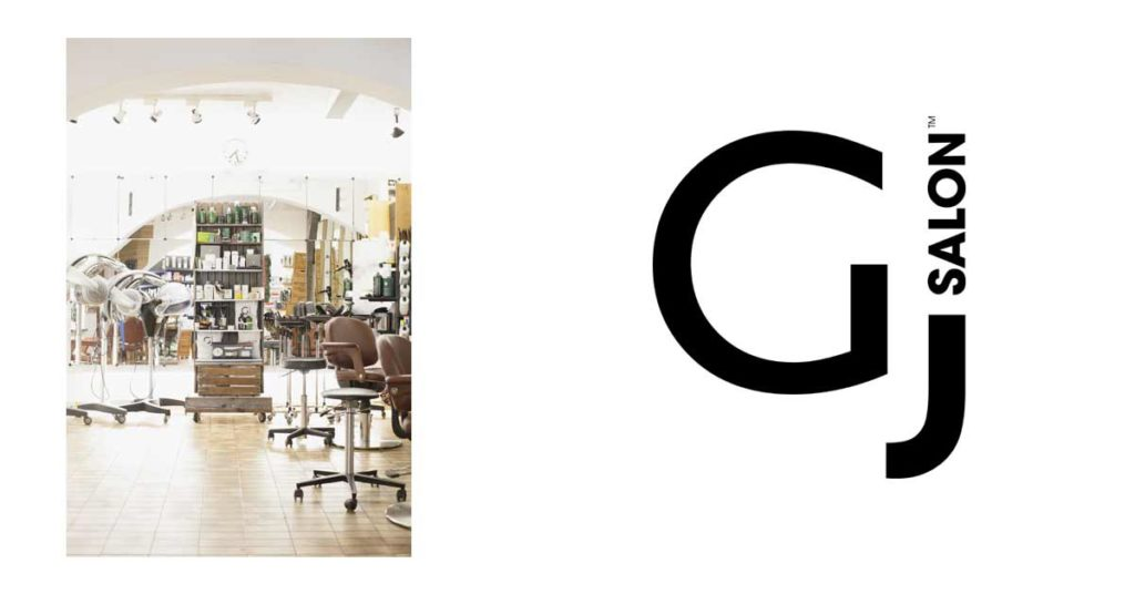 Gregory John Salon Traunkirchen